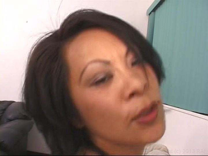 Free Video Preview image 4 from Asian Street Hookers 12