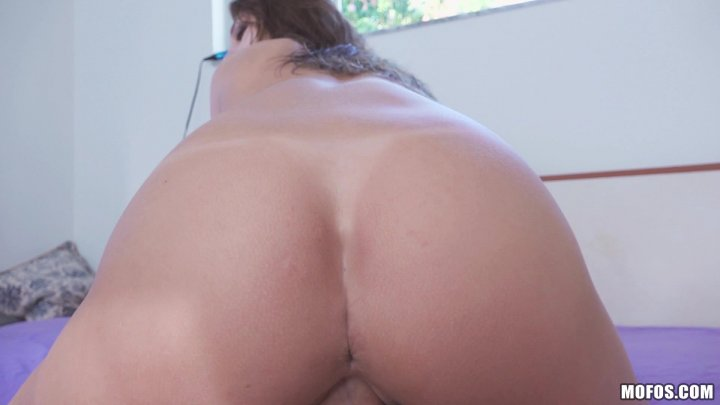Streaming porn video still #2 from Creepers And Peepers Vol. 2