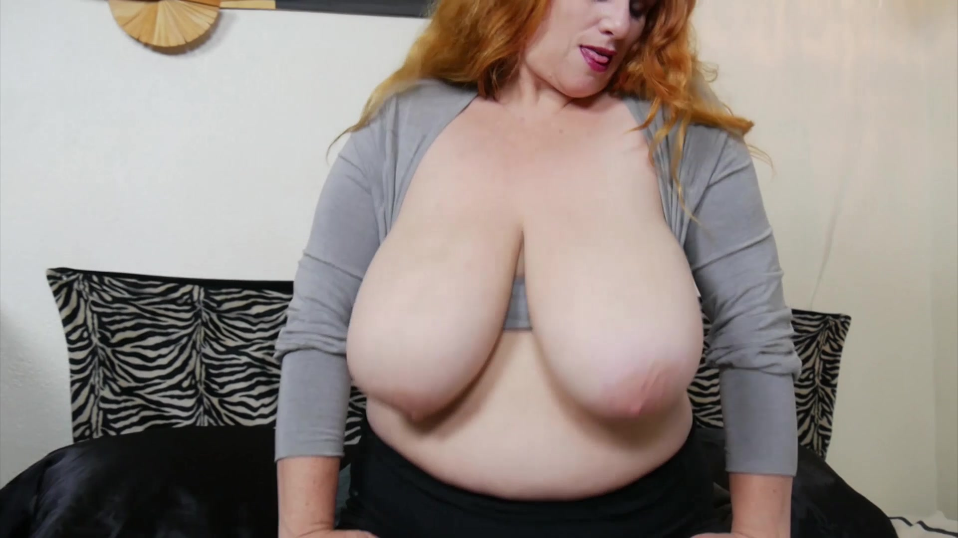 Lisa hartman wichita stripper