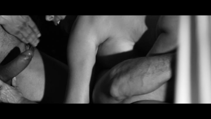 Streaming porn video still #1 from Possession Of Mrs. Hyde, The