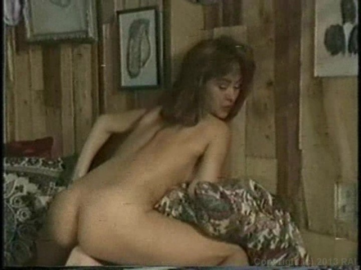 Murray recommend best of 1970s porn adult