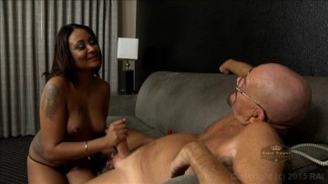 Anal intercourse position sexual