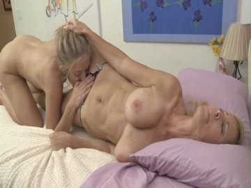 Nice ass masturbation video