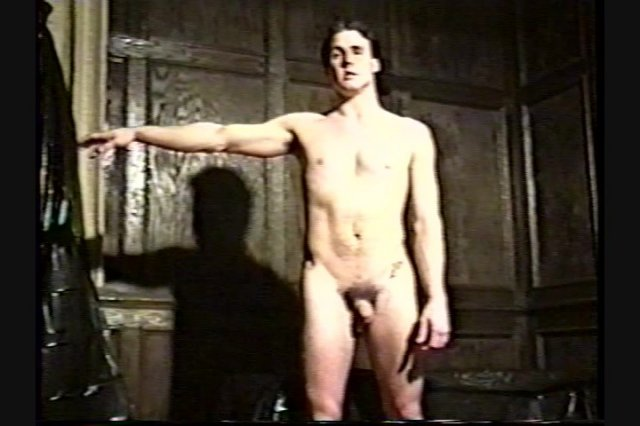 Free nude pics of justin timberlake
