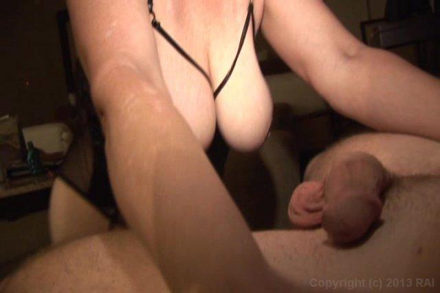 Streaming porn video still #1 from Trailer Trash Moms
