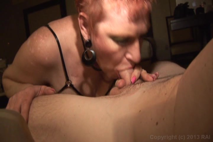 Trailer Trash Moms Streaming Video On Demand  Adult Empire-5921