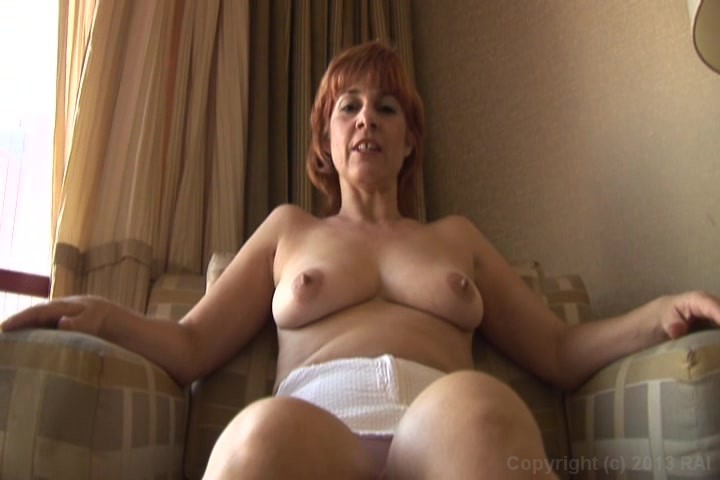 Trailer Trash Moms Streaming Video On Demand  Adult Empire-8537