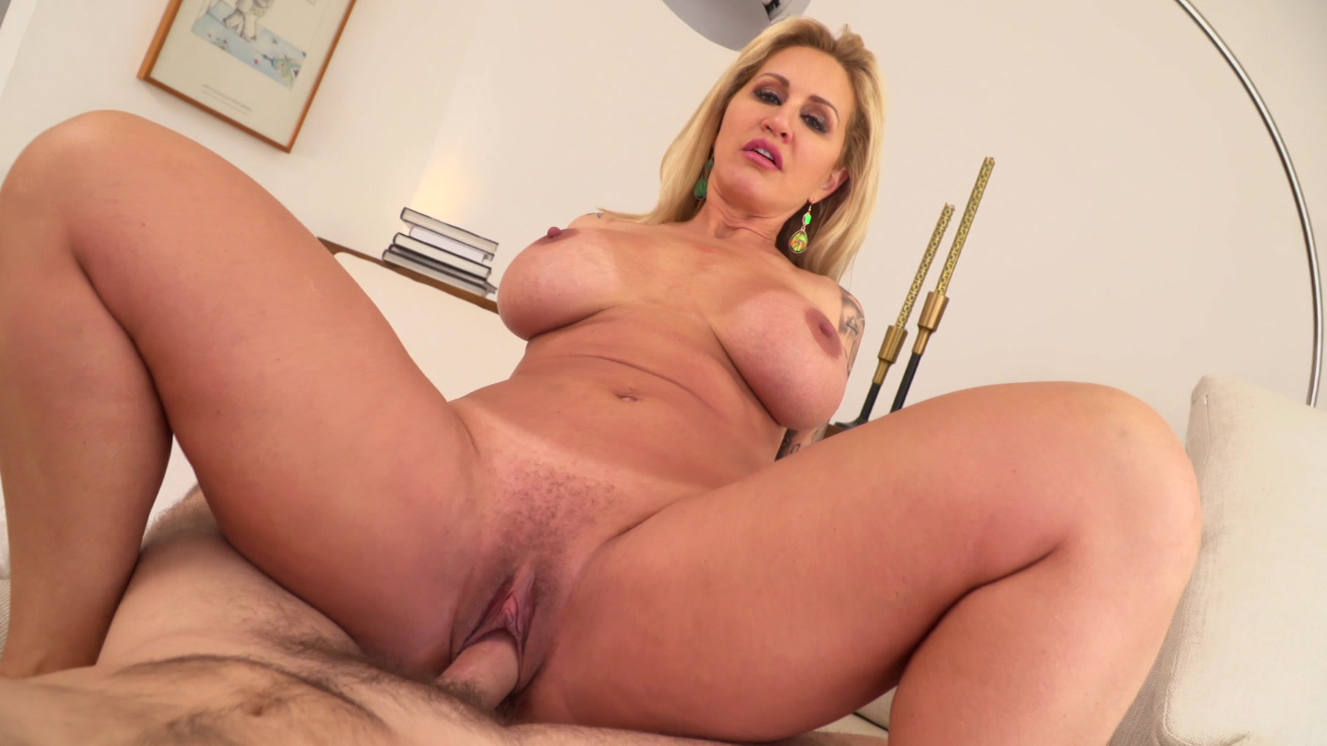 Beautiful free mature movies, betty porn