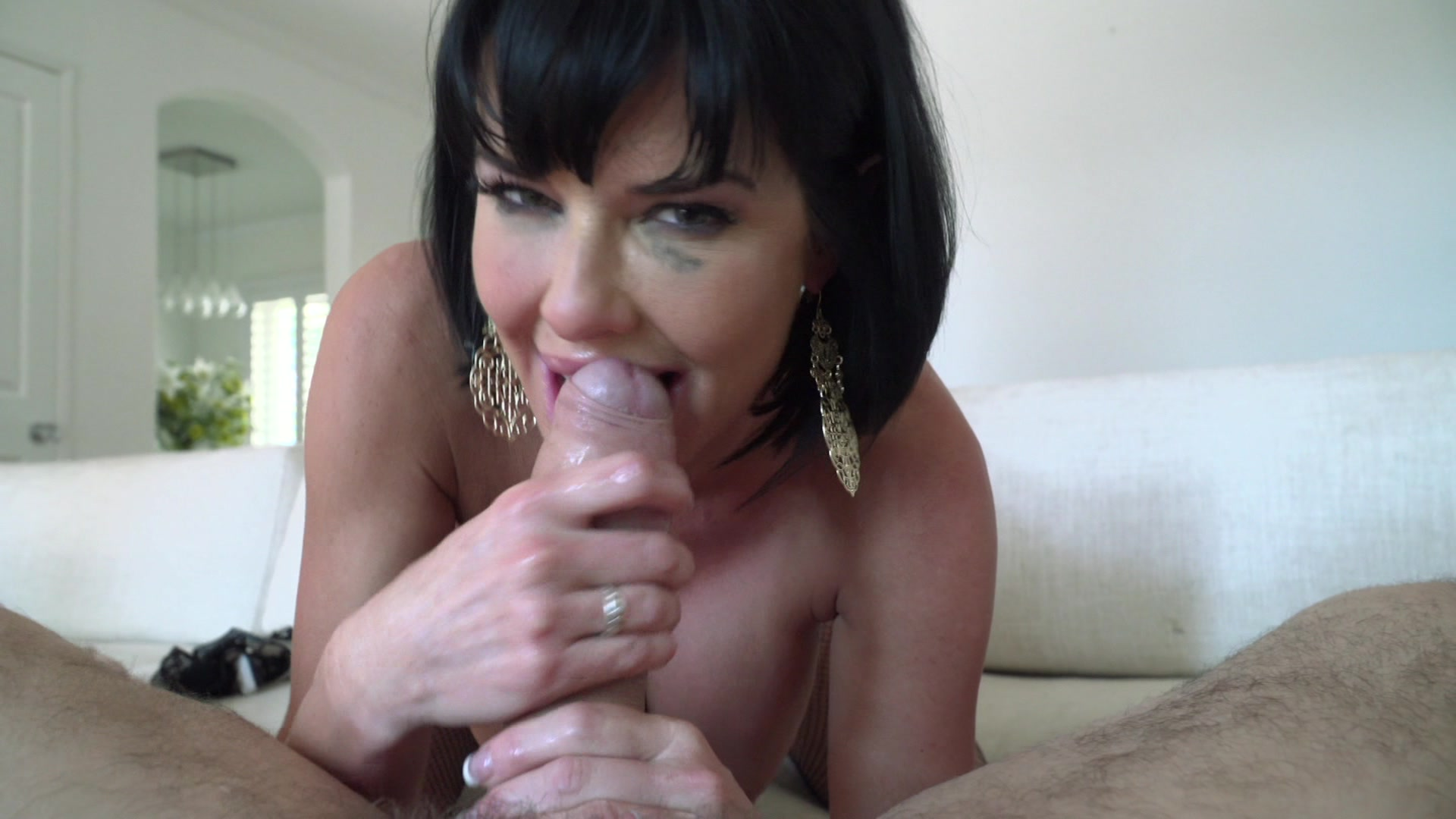 Dirty talk during sex xxx sally going on a wild ride