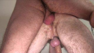 Scene Screenshot 2606681_04010