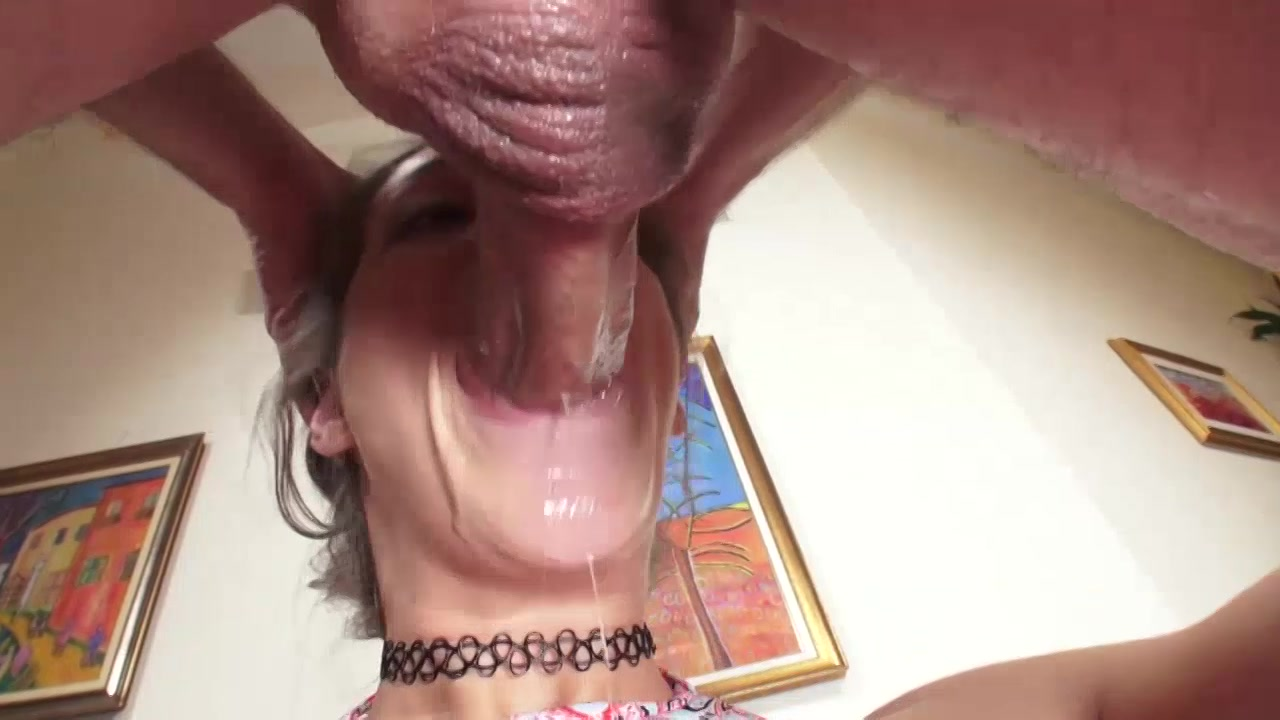 blonde-porn-only-the-sloppiest-deepthroat-videos-first