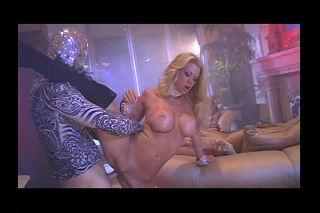jenna-jameson-sex-on-the-plane