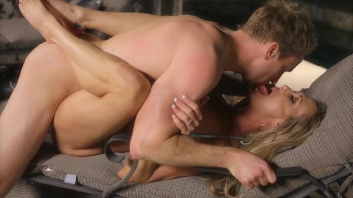 Brandi Love Ryan Madison