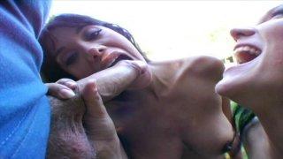 Streaming porn video still #5 from Milfy Way 5