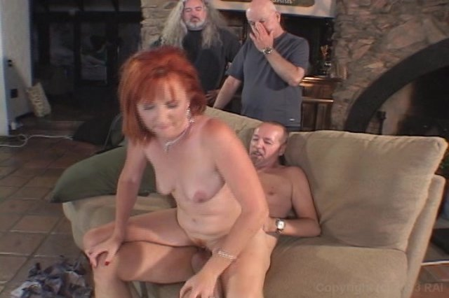 Streaming porn video still #1 from Screw My Wife, Please #68