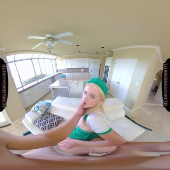 Girlscout Nikki Has a Very Sweet Nookie video capture Image