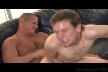 Scene Screenshot 1566701_00980