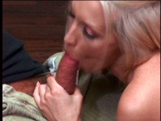 Streaming porn video still #2 from Young Tight Amateur Pussy