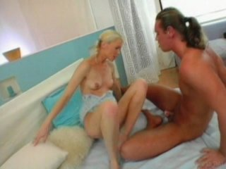 Streaming porn video still #14 from Young Tight Amateur Pussy