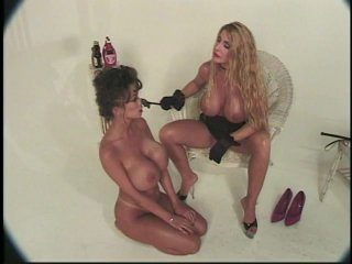 Streaming porn scene video image #5 from BD065