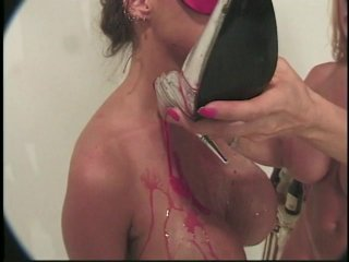 Streaming porn scene video image #7 from BD065