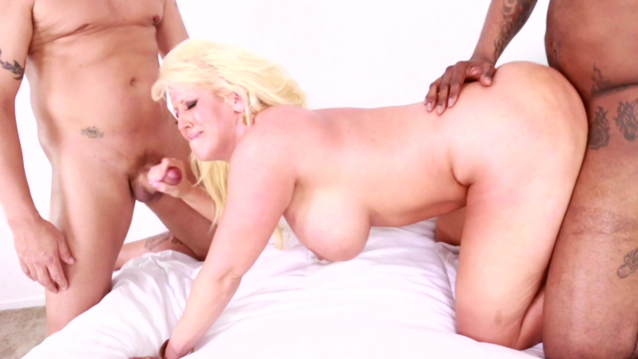 couples 3somes