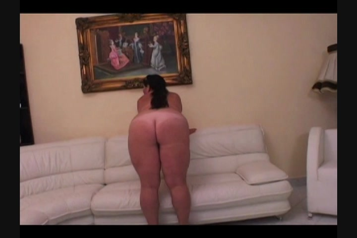 Bangin Bbw 2015 Videos On Demand  Adult Dvd Empire-4093