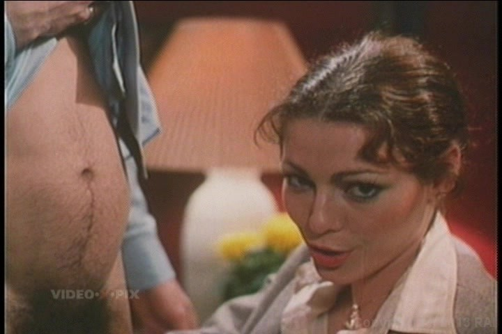 Can discussed Annette haven vintage erotica consider