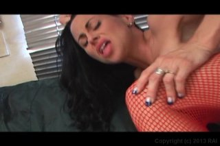 Streaming porn video still #8 from Fountain of Love #3
