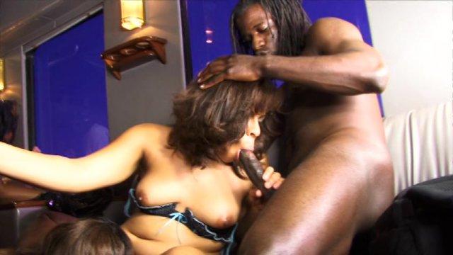Kaylina rose big ass cheaters - 2 part 6