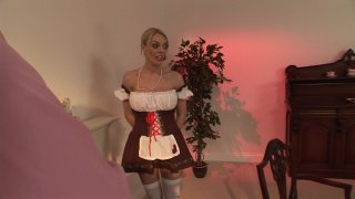 Streaming porn video still #1 from Office Perks