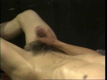 Scene Screenshot 456726_04210
