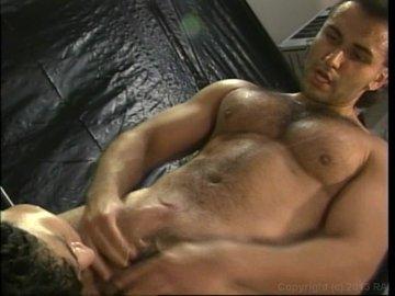 Scene Screenshot 456726_04280