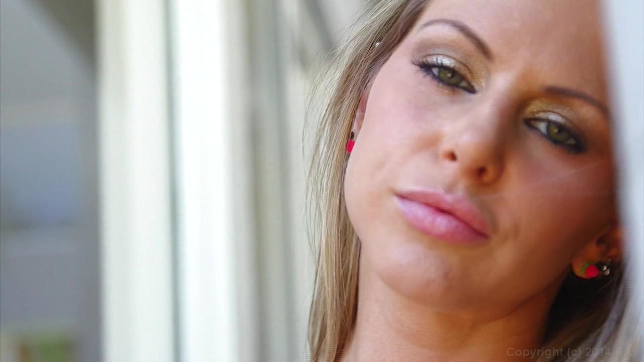 She male oral sex