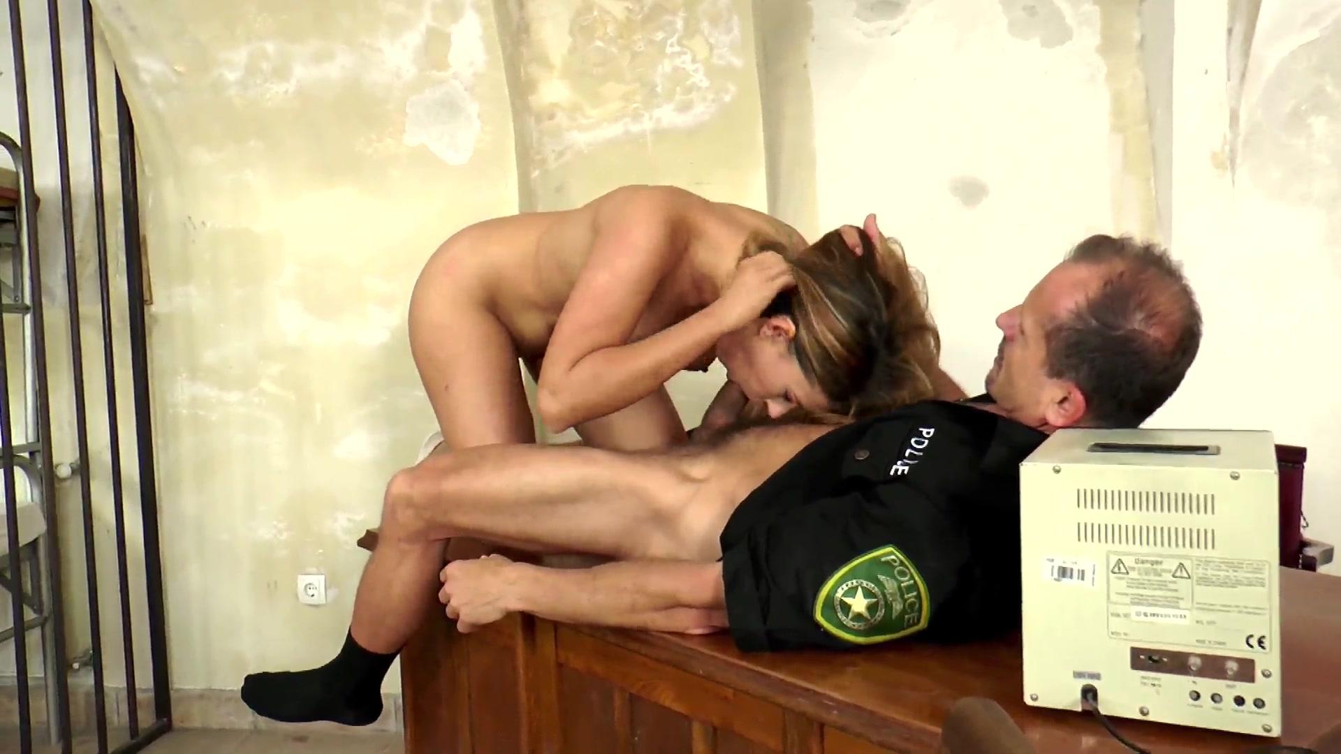 Forced prison rape free porn galery pics, forced prison rape online porn