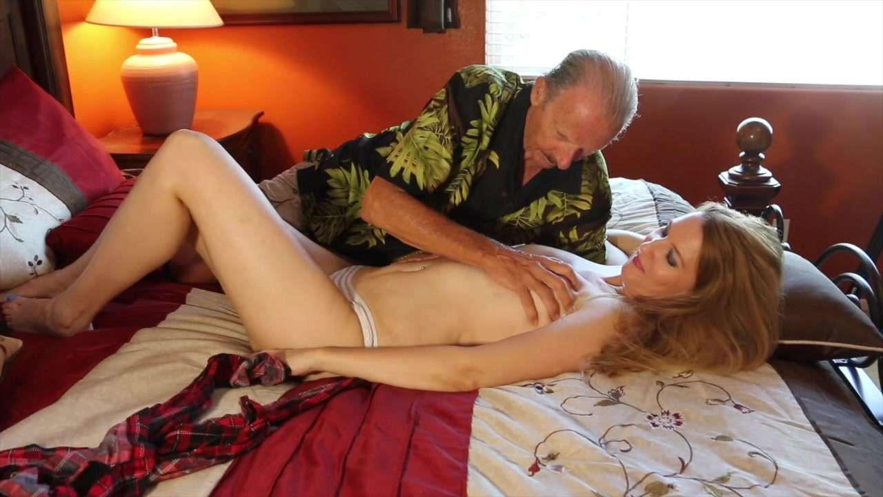 francine dee nude thread
