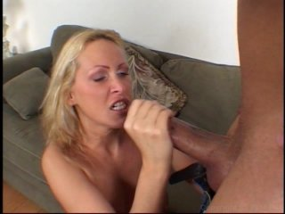 Streaming porn video still #5 from Greedy White Girls #2