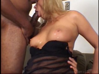Streaming porn video still #7 from Greedy White Girls #2
