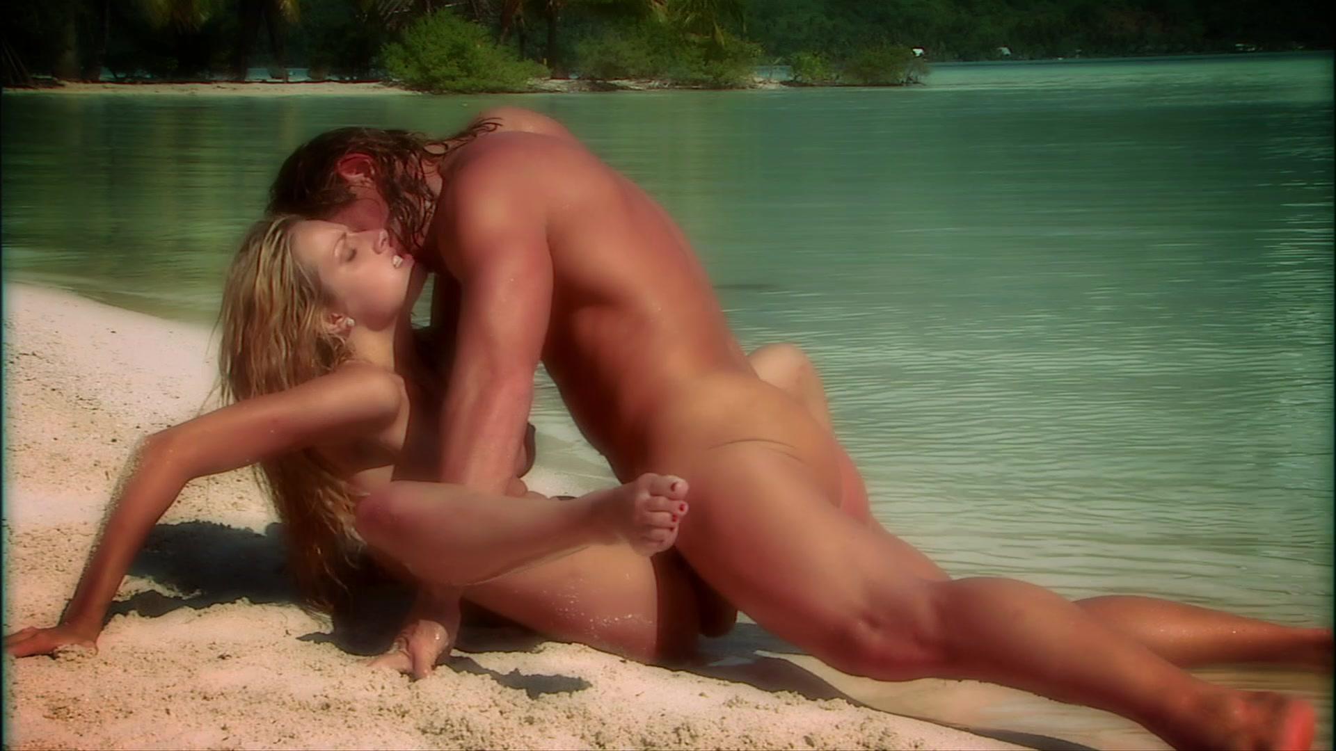 island-sex-scenes