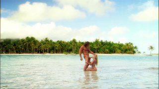 Streaming porn video still #5 from Island Fever 4