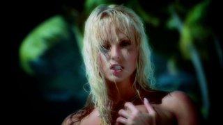 Streaming porn video still #8 from Island Fever 4