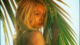 Streaming porn video still #3 from Island Fever 4