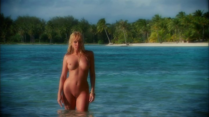 Streaming porn video still #7 from Island Fever 4