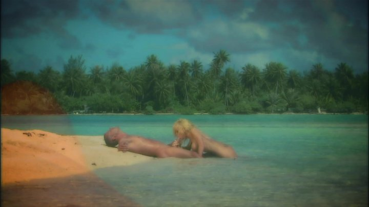 Streaming porn video still #1 from Island Fever 4