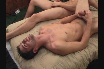Scene Screenshot 686769_05740