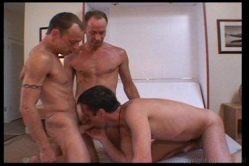 Scene Screenshot 216771_04010