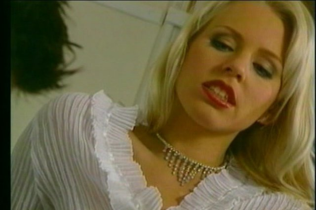 Streaming porn video still #3 from Memoirs of a Foot Fetishist