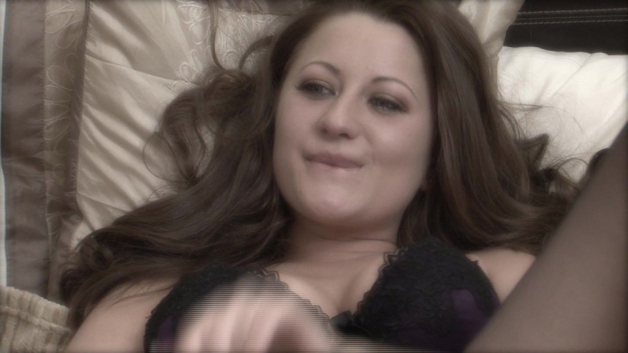 Daily posted milf homemade porn
