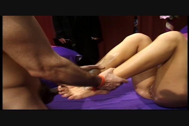 Sex amature orgy videos free