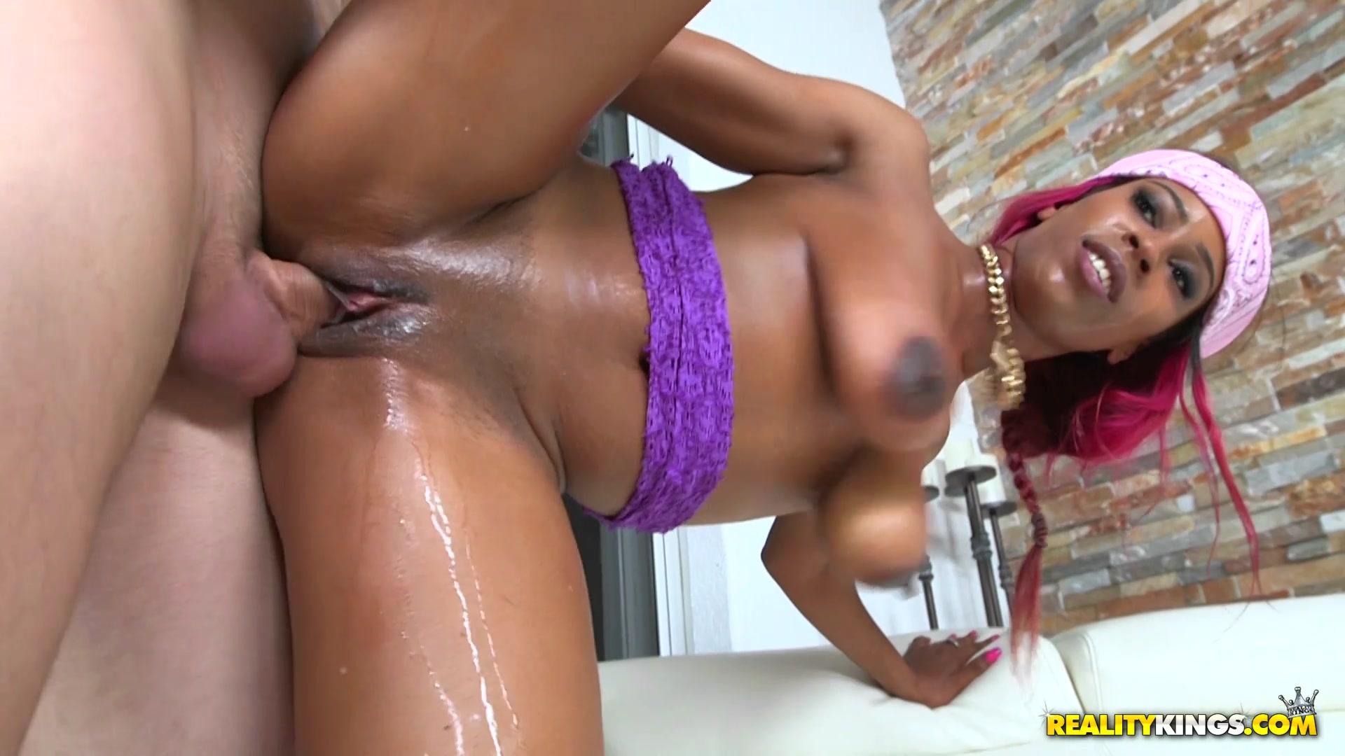 Black girls live sex